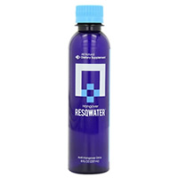 Resqwater Anti-Hangover Drink