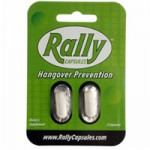 Rally Capsules Review
