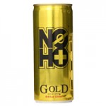 NOHO Gold Review