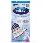 Pedialyte Review